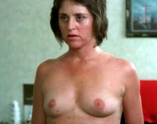 Claudia Celedon Nude