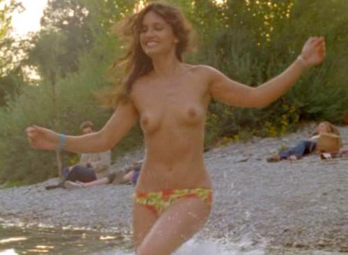 Leonor Varela Nude